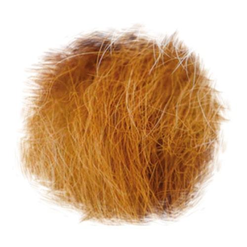 Razza a pelo ruvido