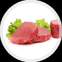Alimentazione Carne